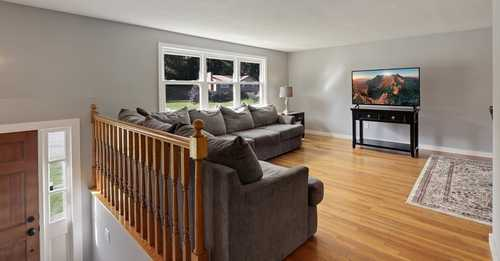 $475,000 - 3Br/2Ba -  for Sale in Marlborough