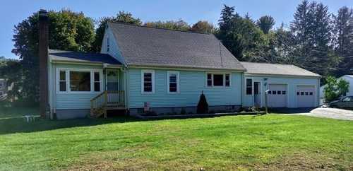 $449,900 - 3Br/1Ba -  for Sale in Marlborough