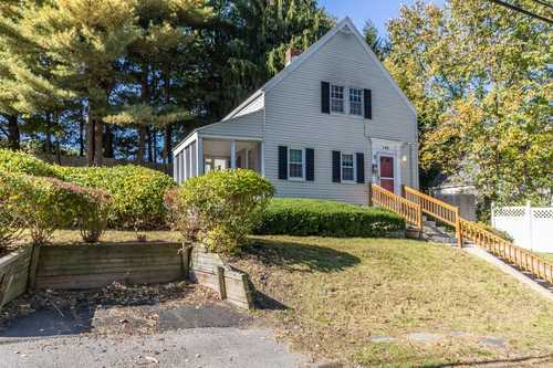 $224,900 - 2Br/1Ba -  for Sale in Fitchburg