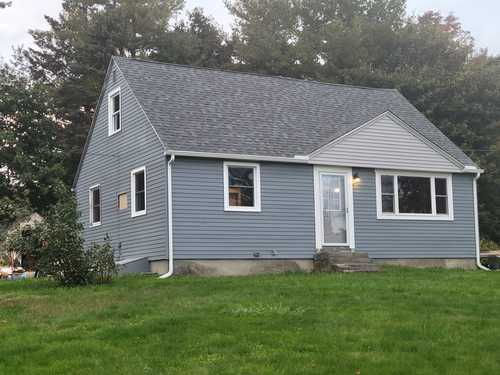 $299,900 - 4Br/1Ba -  for Sale in Leicester
