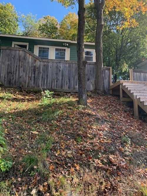 $120,000 - 1Br/1Ba -  for Sale in Fitchburg