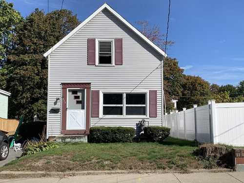$150,000 - 3Br/2Ba -  for Sale in Fitchburg