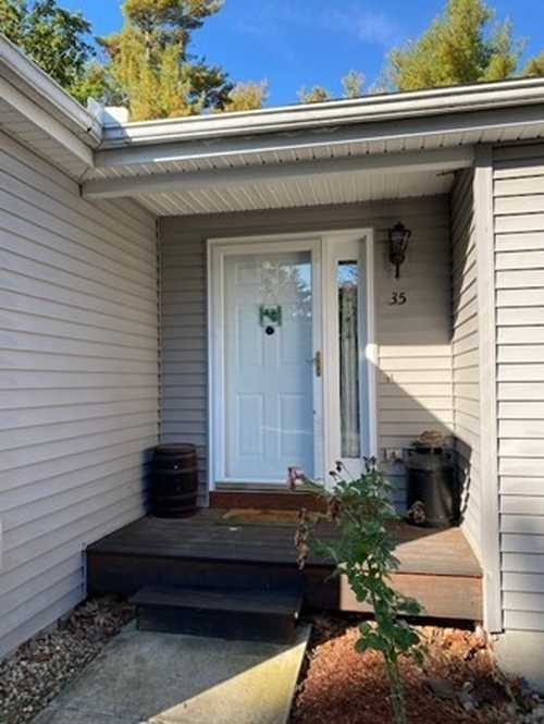 $285,000 - 2Br/2Ba -  for Sale in Fitchburg