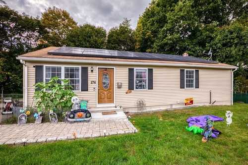 $300,000 - 3Br/3Ba -  for Sale in Fitchburg