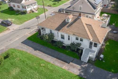 $399,900 - 3Br/1Ba -  for Sale in Framingham