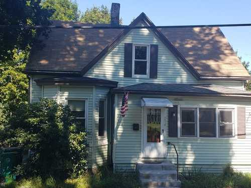 $239,900 - 3Br/1Ba -  for Sale in Fitchburg