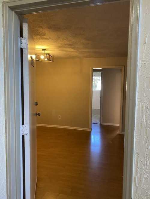 $229,000 - 2Br/1Ba -  for Sale in Framingham