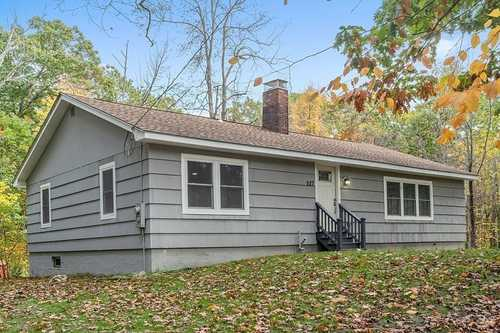 $389,900 - 3Br/2Ba -  for Sale in Fitchburg