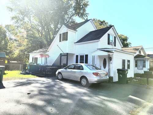 $310,000 - 3Br/2Ba -  for Sale in Fitchburg