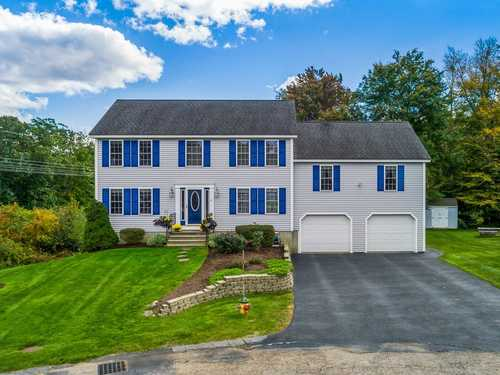 $584,900 - 4Br/4Ba -  for Sale in Leicester