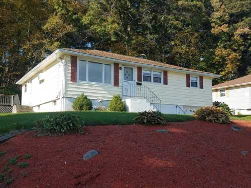 $299,900 - 3Br/1Ba -  for Sale in Worcester