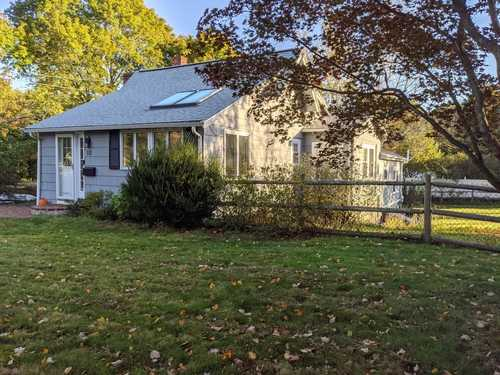 $615,000 - 4Br/2Ba -  for Sale in Framingham