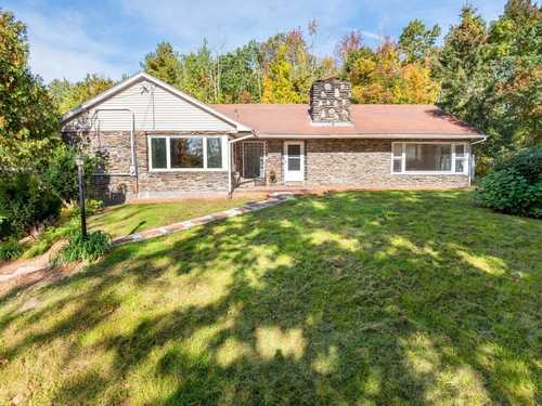 $425,000 - 3Br/2Ba -  for Sale in Leicester