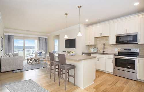 $469,960 - 2Br/2Ba -  for Sale in Westborough