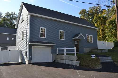 $489,900 - 4Br/3Ba -  for Sale in Worcester