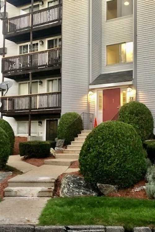 $169,900 - 2Br/2Ba -  for Sale in Worcester