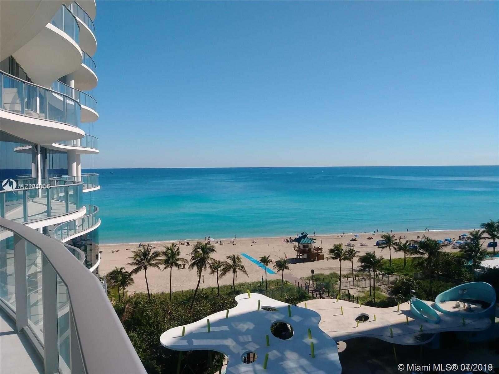 $3,300,000 - 4Br/6Ba -  for Sale in Sunny Isles Beach