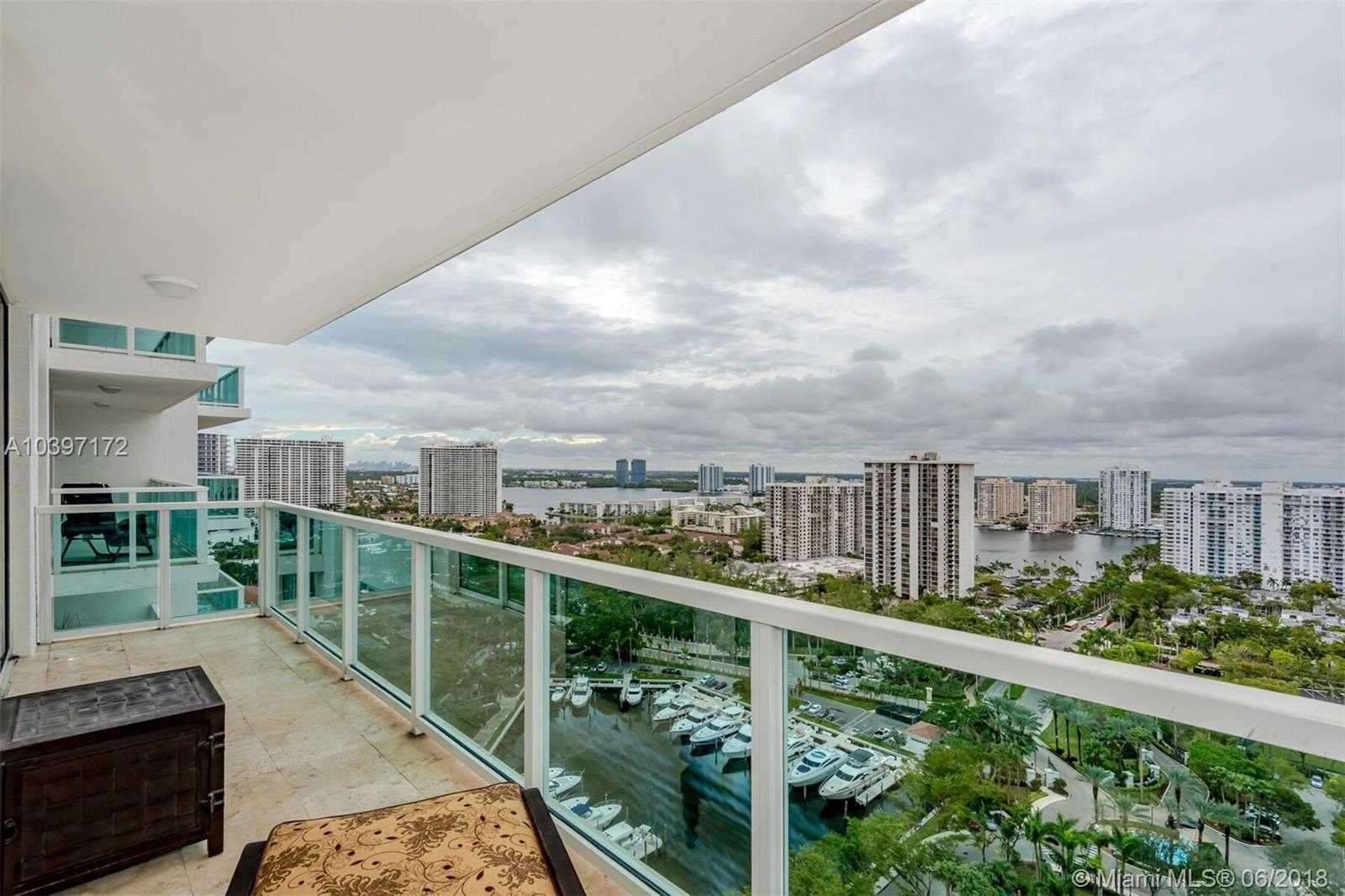 $500K TO $1 MILLION | Coconut Grove Real Estate