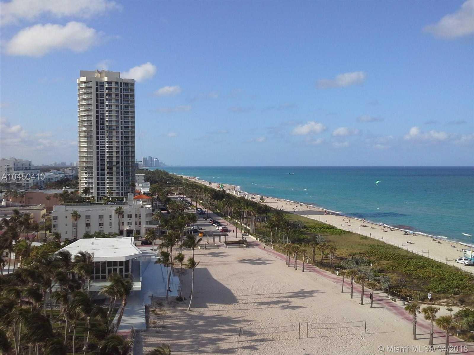 Businesses For Sale In Miami Beach