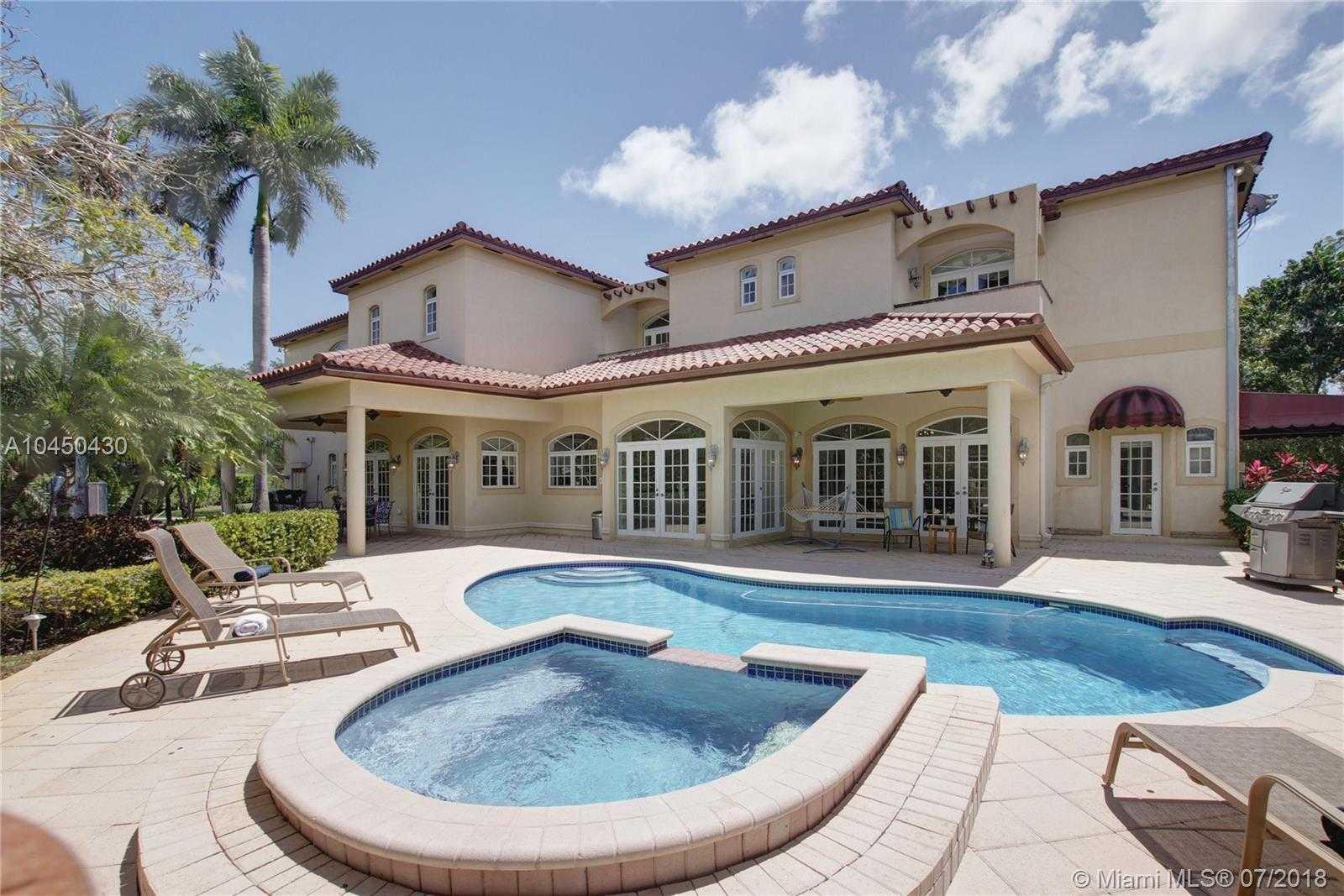 Palmetto Bay Homes for Sale: Miami FL Real Estate on water bay, storage bay, parking bay, car bay, warehouse bay, jungle bay, rock bay, land bay,