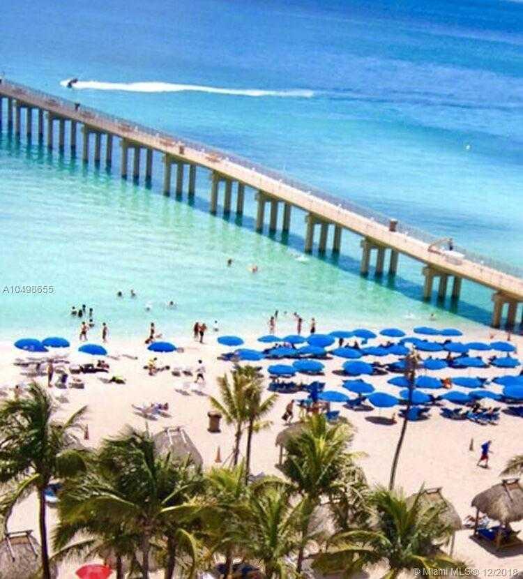22 500 1br 1ba For In Newport Miami Beach Condo Sunny Isles