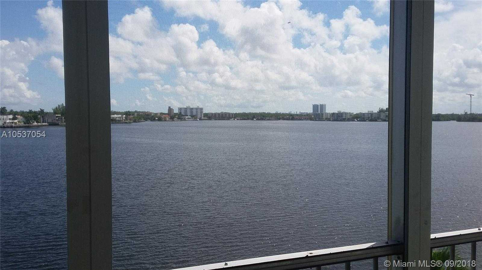 $169,900 - 1Br/1Ba -  for Sale in Point East Sec 4 Condo, Aventura