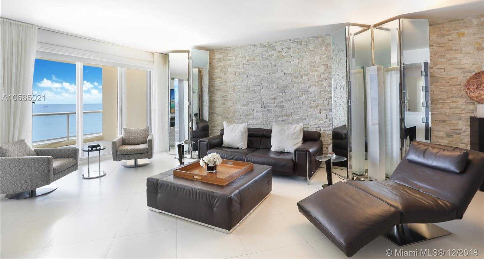 $1,295,000 - 3Br/3Ba -  for Sale in Fort Lauderdale