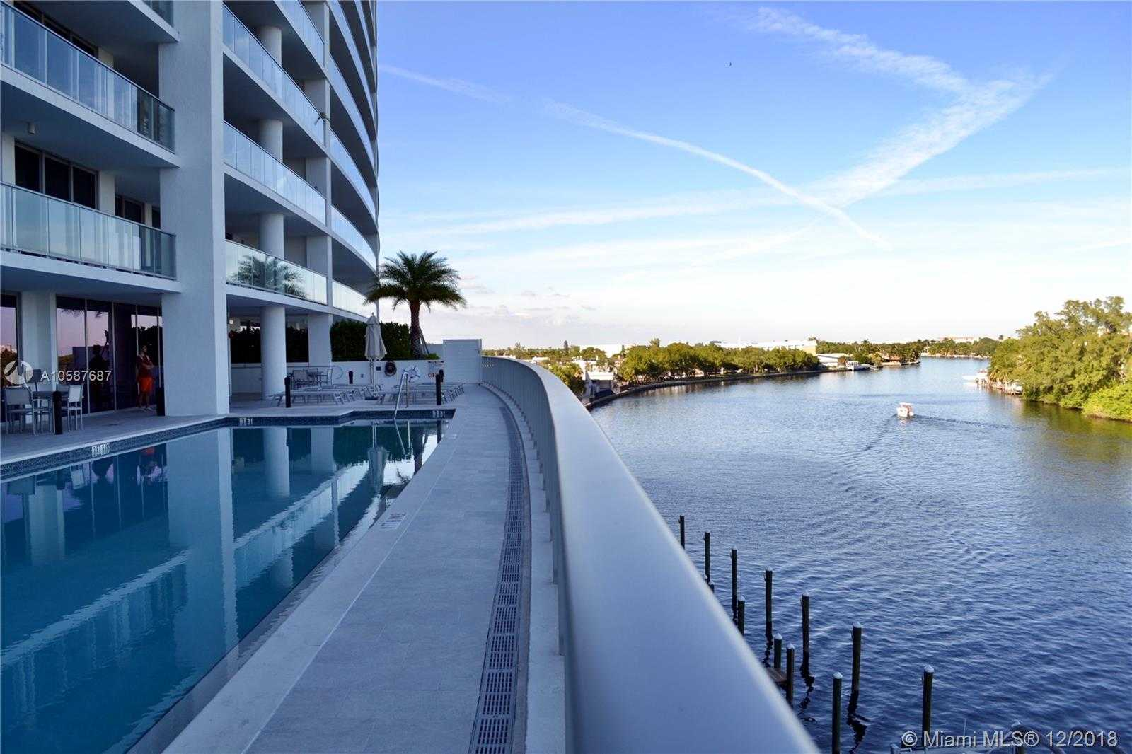$1,220,000 - 3Br/3Ba -  for Sale in Fort Lauderdale