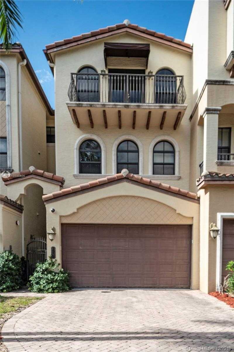 $770,000 - 4Br/5Ba -  for Sale in Coral Ridge, Fort Lauderdale