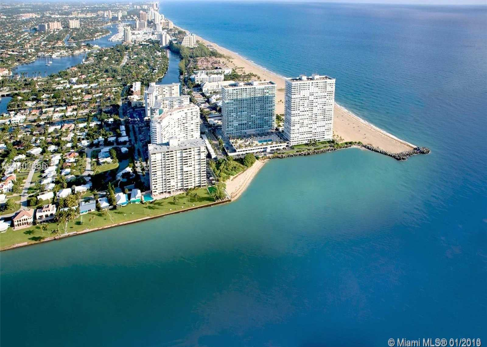 $1,095,000 - 4Br/2Ba -  for Sale in Fort Lauderdale
