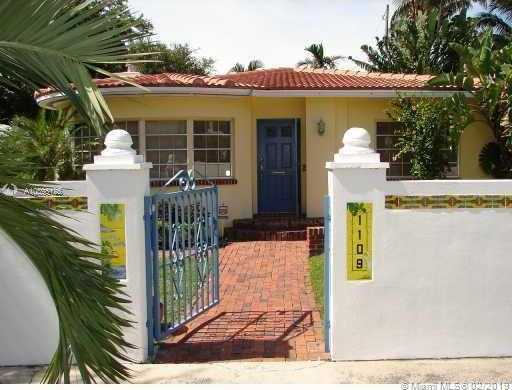 $539,000 - 2Br/1Ba -  for Sale in Rio Vista Isles, Fort Lauderdale