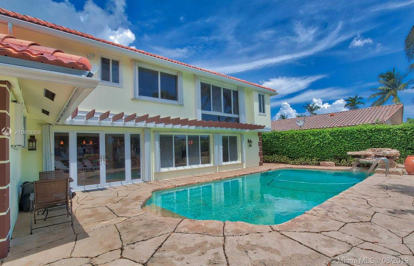 $1,495,000 - 5Br/4Ba -  for Sale in Coral Ridge Country Club, Fort Lauderdale