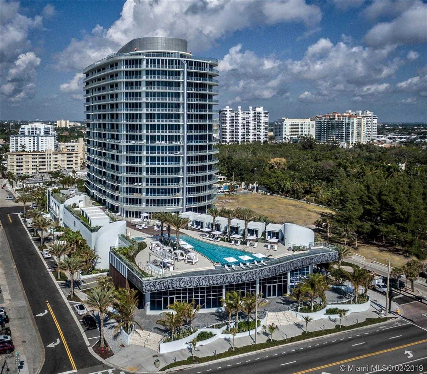 $1,695,000 - 3Br/5Ba -  for Sale in Fort Lauderdale