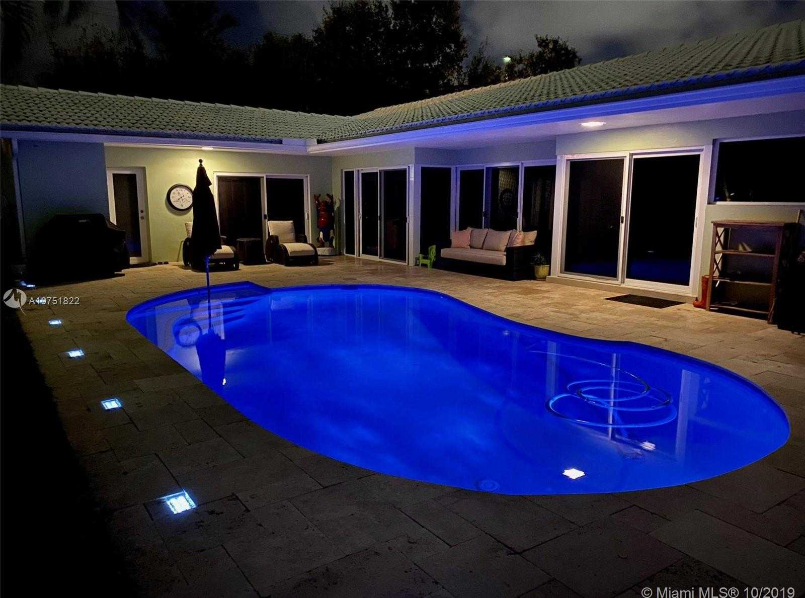 $659,000 - 3Br/2Ba -  for Sale in Imperial Point, Fort Lauderdale