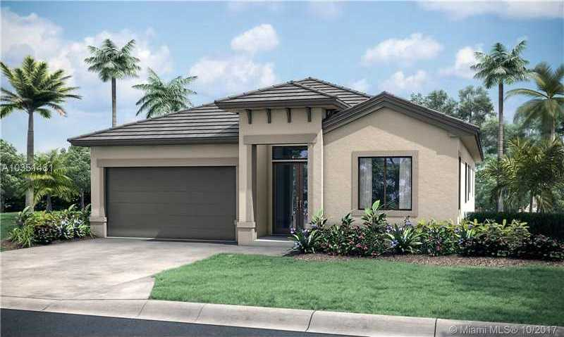 $535,000 - 4Br/3Ba -  for Sale in J G Heads Farms Sub, Unincorporated Dade County