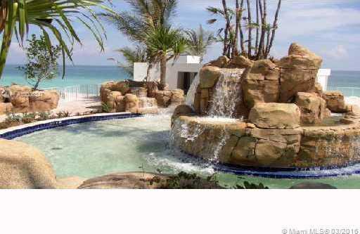 $315,000 - Br/1Ba -  for Sale in Sunny Isles Beach