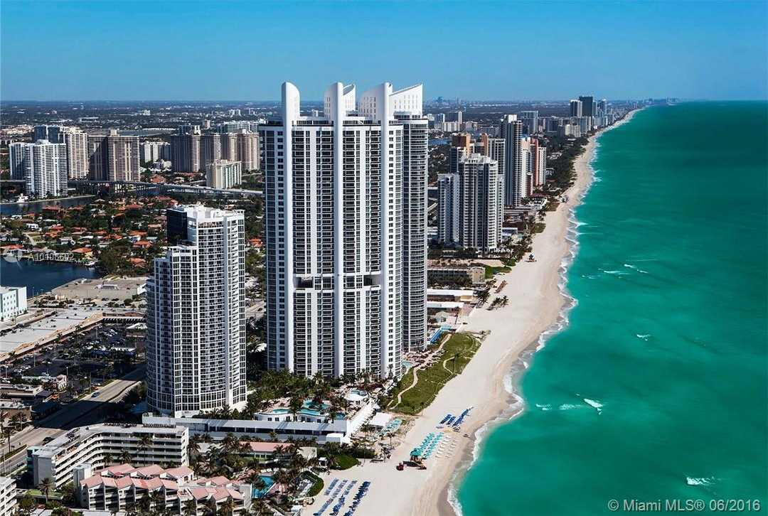 $318,000 - Br/1Ba -  for Sale in Trump International Beach, Sunny Isles Beach