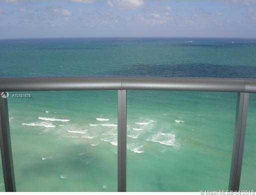 $1,100,000 - 2Br/3Ba -  for Sale in Sunny Isles Beach