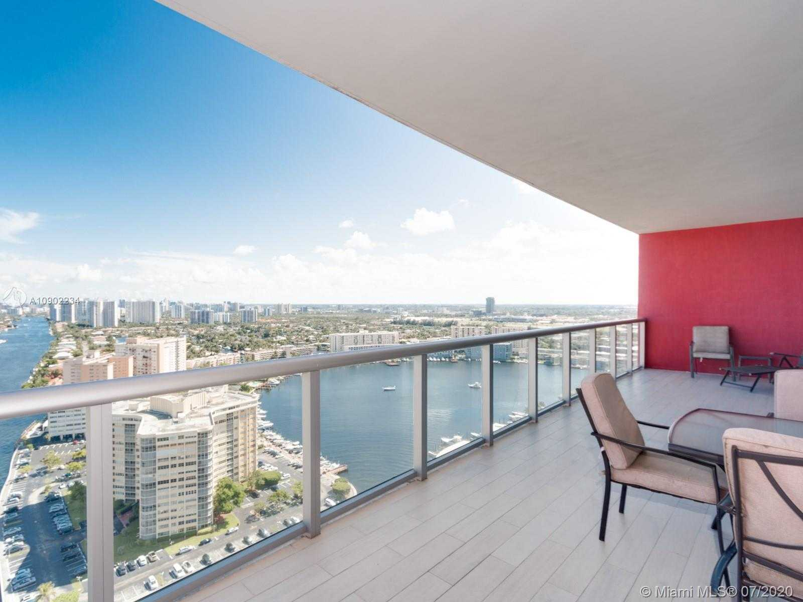 $575,000 - 2Br/2Ba -  for Sale in Beach Walk Hallandale, Hallandale Beach