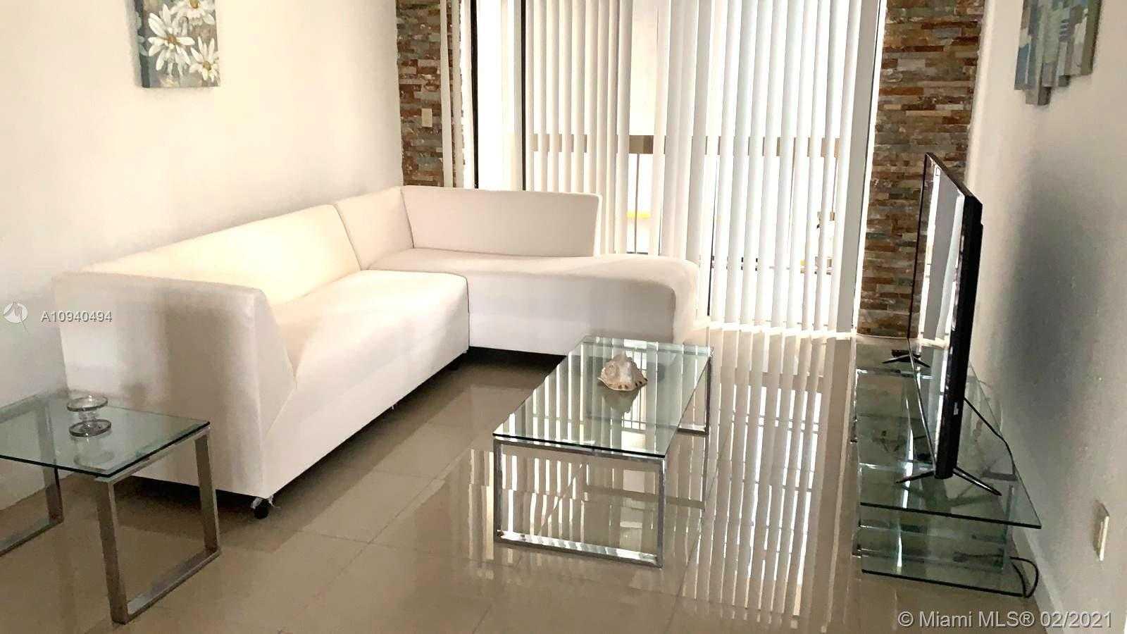$239,000 - 1Br/1Ba -  for Sale in West Oaks Condo, Miami Beach