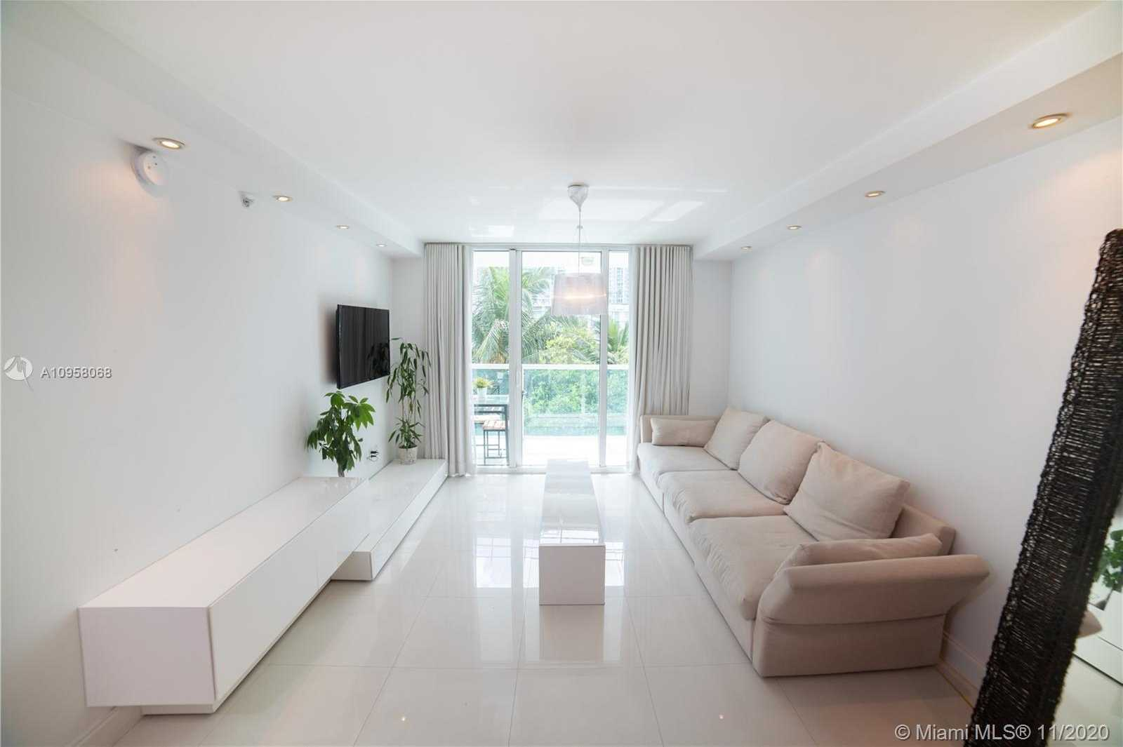 $289,000 - 1Br/1Ba -  for Sale in Brickell On The River N T, Miami