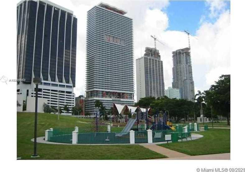 $399,000 - 2Br/2Ba -  for Sale in 50 Biscayne Condo, Miami