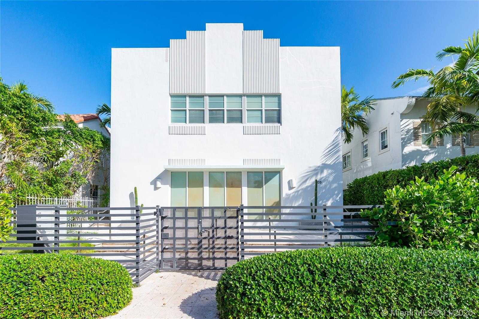 $309,000 - 1Br/1Ba -  for Sale in The Nolobi Condo, Miami Beach