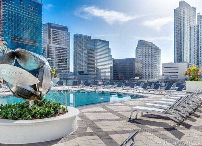 $579,000 - 2Br/2Ba -  for Sale in Nine At Mary Brickell Vil, Miami
