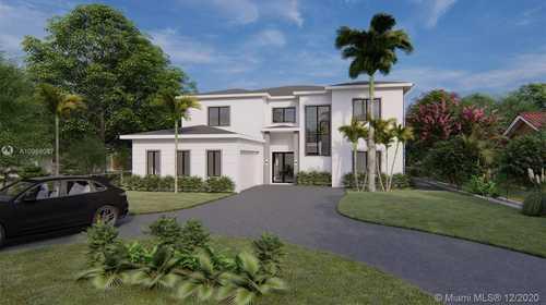$1,850,000 - 5Br/6Ba -  for Sale in Biscayne Lawn Amd Plat, Biscayne Park