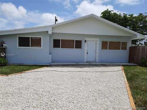 $397,000 - 3Br/1Ba -  for Sale in Naranja Pk Rev, Homestead