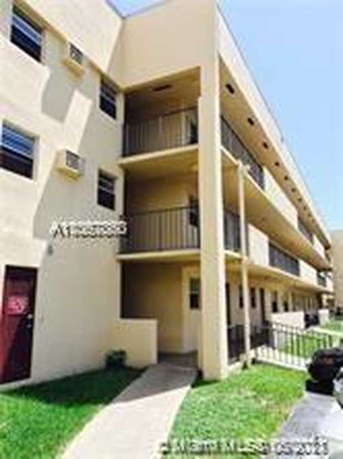 $115,000 - 2Br/2Ba -  for Sale in Georgetown Condo, West Palm Beach