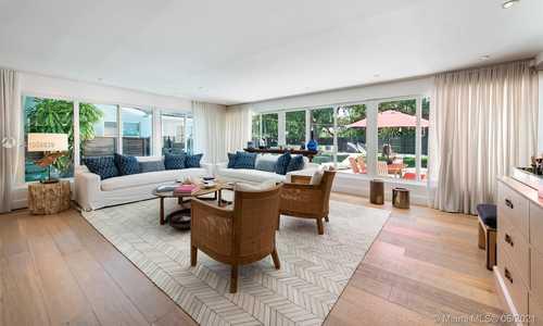 $775,000 - 2Br/1Ba -  for Sale in Amd Pl Griffing Biscayne, Biscayne Park