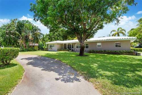 $610,000 - 3Br/2Ba -  for Sale in Griffing Biscayne Park Es, Biscayne Park