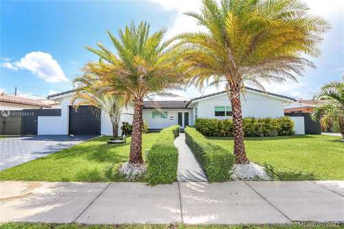 $488,900 - 4Br/2Ba -  for Sale in So Miami Heights Addn N, Cutler Bay